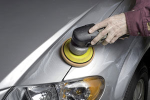 L.G. Collision provides collision repair services in the Phoenix Metro area.